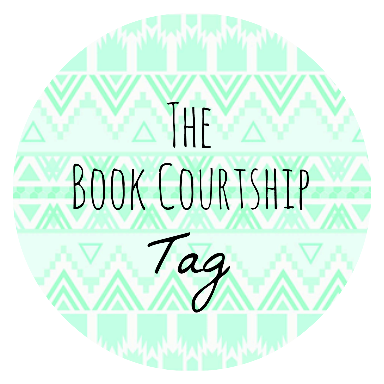 https://josiethebookworm.files.wordpress.com/2015/06/the-book-courtship-tag.png%3Fw%3D810