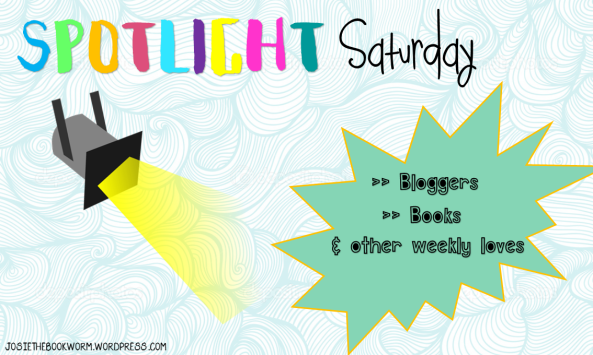 spotlight-saturday