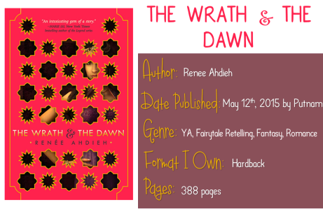 thewrathandthedawn-review