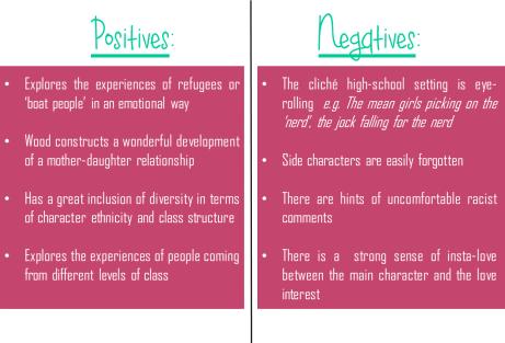 cloudwish-postives-negatives