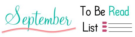 tbr-list-banner-september