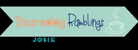 thursday-ramblings-banner