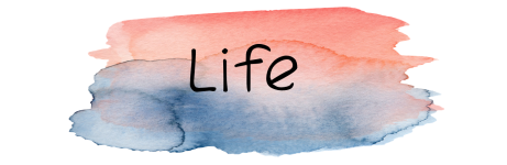LIFE-monthinreview