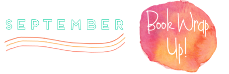 monthly-book-wrapup-BANNER