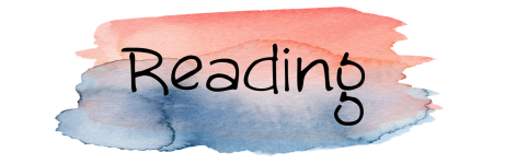 READING-monthinreview