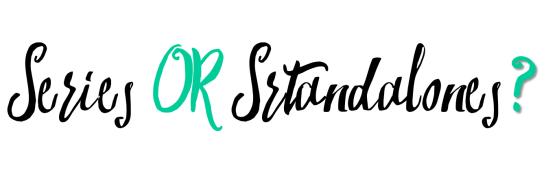 series-or-standalones