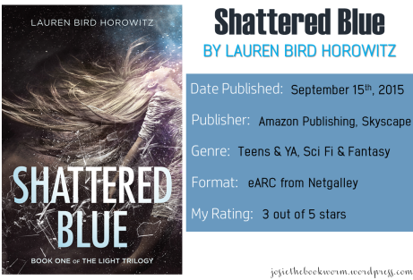 shattered-blue-review