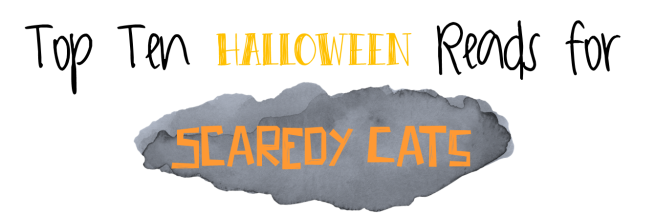 top-ten-halloween-reads