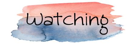 WATCHING-monthinrview
