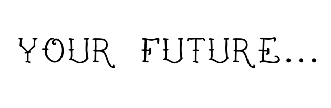 your-future-banner