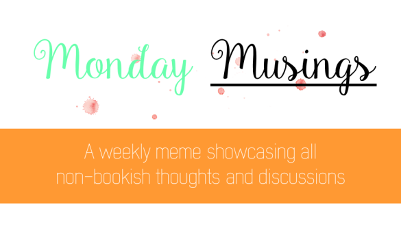 monday-musings-feature