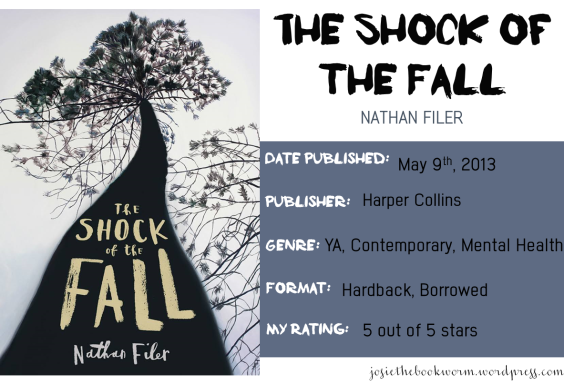 the-shock-of-the-fall-review