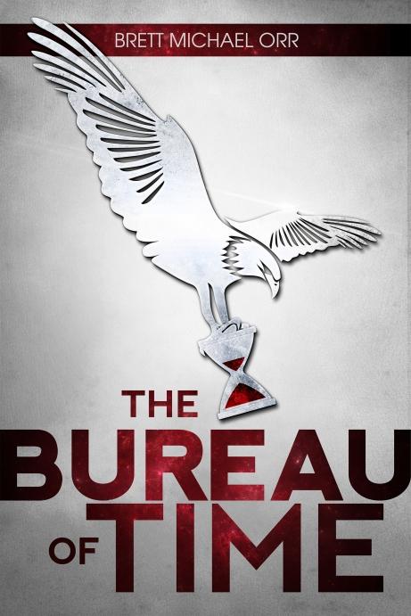 bureau-of-time-cover-halfsize.jpg