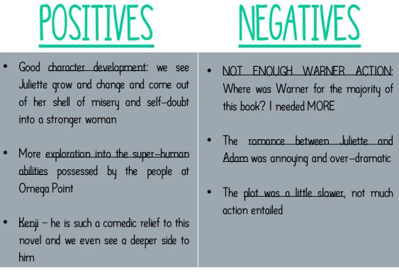unravelme-postive-negative.png