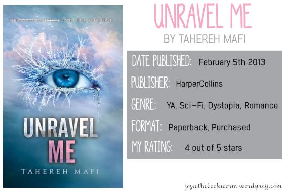 unravelme-review.png