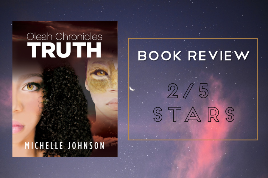 truth-book-review